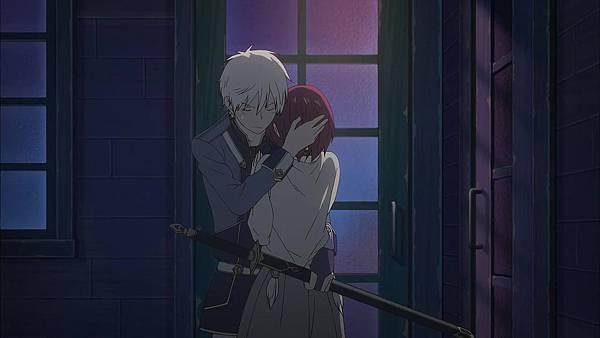 赤髮白雪姬 (JYFanSub) -20[微笑的溫度 重要的地方][BIG5][720P].mp4_20180401_102231.126.jpg