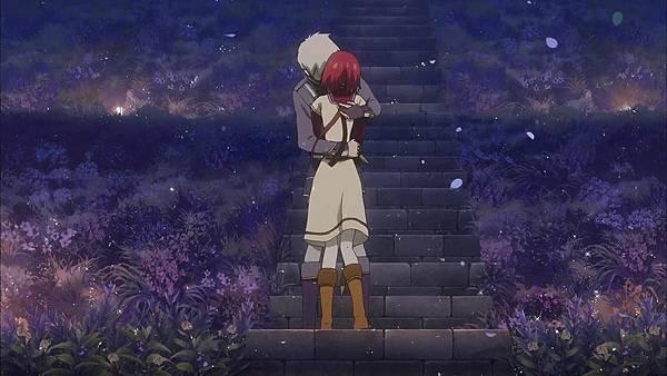 赤髮白雪姬 (JYFanSub) -24[然後是故事 我的路][BIG5][720P].mp4_20180401_115020.031.jpg