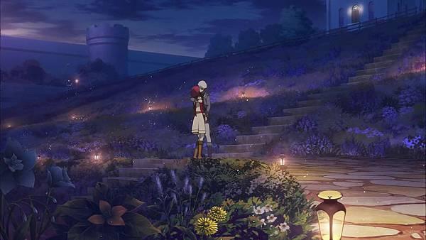 赤髮白雪姬 (JYFanSub) -24[然後是故事 我的路][BIG5][720P].mp4_20180401_115029.017.jpg