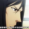 Fate_Apocrypha (FLsnow) -01[外典:聖杯大戰][720p][CHT].mp4_20180407_110542.117.jpg