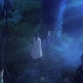 Fate_Apocrypha (FLsnow) -01[外典:聖杯大戰][720p][CHT].mp4_20180407_110942.660.jpg