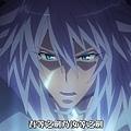 Fate_Apocrypha (FLsnow) -01[外典:聖杯大戰][720p][CHT].mp4_20180407_111903.957.jpg