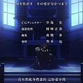 Fate_Apocrypha (FLsnow) -02[聖女的啟程][720p][CHT].mp4_20180407_112356.773.jpg
