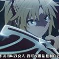 Fate_Apocrypha (FLsnow) -02[聖女的啟程][720p][CHT].mp4_20180407_112722.296.jpg