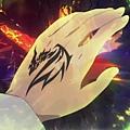 Fate_Apocrypha (FLsnow) -02[聖女的啟程][720p][CHT].mp4_20180407_112442.405.jpg