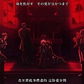 Fate_Apocrypha (FLsnow) -02[聖女的啟程][720p][CHT].mp4_20180407_112407.007.jpg