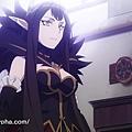 Fate_Apocrypha (FLsnow) -02[聖女的啟程][720p][CHT].mp4_20180407_113643.044.jpg