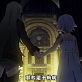 Fate_Apocrypha (FLsnow) -02[聖女的啟程][720p][CHT].mp4_20180407_113546.028.jpg