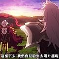 Fate_Apocrypha (FLsnow) -03[前行的命運][720p][CHT].mp4_20180407_115708.433.jpg