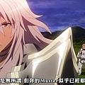 Fate_Apocrypha (FLsnow) -03[前行的命運][720p][CHT].mp4_20180407_115712.906.jpg