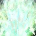 Fate_Apocrypha (FLsnow) -04[生的代價 死的償還][720p][CHT].mp4_20180407_124420.767.jpg
