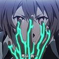 Fate_Apocrypha (FLsnow) -04[生的代價 死的償還][720p][CHT].mp4_20180407_124419.827.jpg