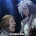 Fate_Apocrypha (FLsnow) -04[生的代價 死的償還][720p][CHT].mp4_20180407_124628.855.jpg