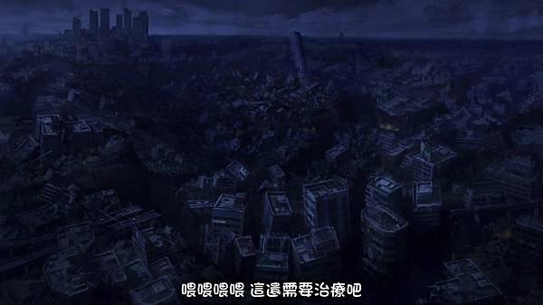 終結的熾天使 (KTXP) -12[皆為罪人][BIG5][1280X720].mp4_20180513_132756.101.jpg