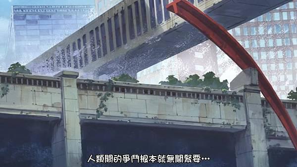終結的熾天使 2 (JYFanSub) -01[人類的世界][BIG5][1280X720].mp4_20180513_133928.117.jpg