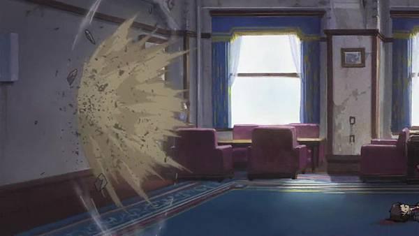 終結的熾天使 2 (JYFanSub) -06[正義之劍][BIG5][1280X720].mp4_20180513_152749.857.jpg