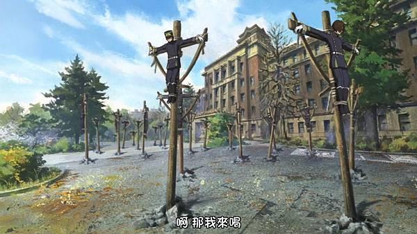 終結的熾天使 2 (JYFanSub) -06[正義之劍][BIG5][1280X720].mp4_20180513_152845.247.jpg