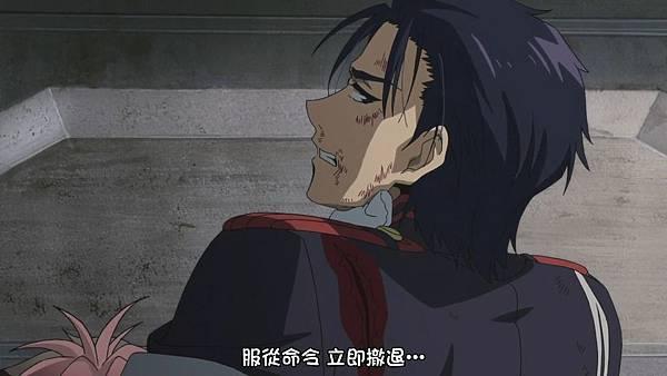 終結的熾天使 2 (JYFanSub) -08[鬼之搖籃曲][BIG5][1280X720].mp4_20180513_160936.216.jpg