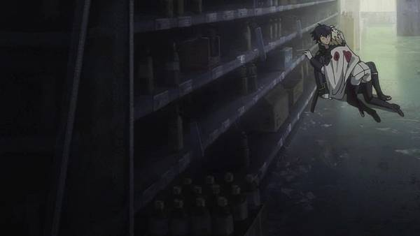 終結的熾天使 2 (JYFanSub) -10[優和米迦][BIG5][1280X720].mp4_20180513_165959.561.jpg