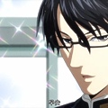 Sakamoto_Desuga (KNA) -01[1年2組 坂本君][1280x720][x264_AAC][BIG5].mp4_20180527_094712.803.jpg