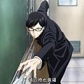 Sakamoto_Desuga (KNA) -01[1年2組 坂本君][1280x720][x264_AAC][BIG5].mp4_20180527_094447.286.jpg