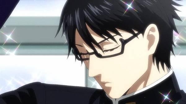 Sakamoto_Desuga (KNA) -01[1年2組 坂本君][1280x720][x264_AAC][BIG5].mp4_20180527_094711.438.jpg