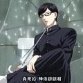 Sakamoto_Desuga (KNA) -01[1年2組 坂本君][1280x720][x264_AAC][BIG5].mp4_20180527_094758.741.jpg