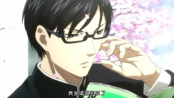 Sakamoto_Desuga (KNA) -01[1年2組 坂本君][1280x720][x264_AAC][BIG5].mp4_20180527_094836.864.jpg