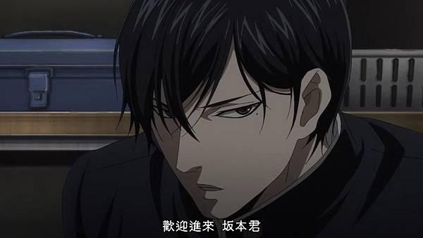 Sakamoto_Desuga (KNA) -01[1年2組 坂本君][1280x720][x264_AAC][BIG5].mp4_20180527_094957.596.jpg