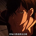 Sakamoto_Desuga (KNA) -01[1年2組 坂本君][1280x720][x264_AAC][BIG5].mp4_20180527_095137.633.jpg