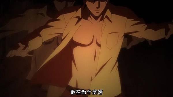 Sakamoto_Desuga (KNA) -01[1年2組 坂本君][1280x720][x264_AAC][BIG5].mp4_20180527_095208.008.jpg
