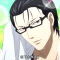 Sakamoto_Desuga (KNA) -01[1年2組 坂本君][1280x720][x264_AAC][BIG5].mp4_20180527_100029.244.jpg
