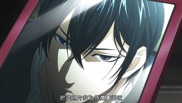 Sakamoto_Desuga (KNA) -01[1年2組 坂本君][1280x720][x264_AAC][BIG5].mp4_20180527_095444.372.jpg