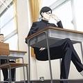 Sakamoto_Desuga (KNA) -01[1年2組 坂本君][1280x720][x264_AAC][BIG5].mp4_20180527_095935.786.jpg