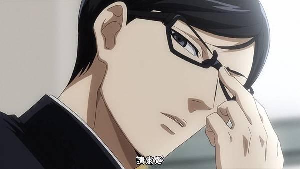 Sakamoto_Desuga (KNA) -01[1年2組 坂本君][1280x720][x264_AAC][BIG5].mp4_20180527_100309.991.jpg