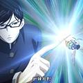 Sakamoto_Desuga (KNA) -01[1年2組 坂本君][1280x720][x264_AAC][BIG5].mp4_20180527_100323.438.jpg