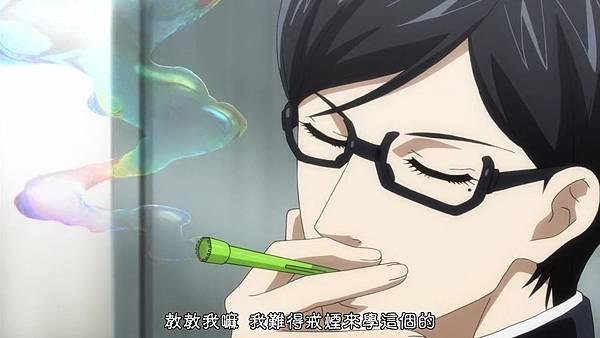 Sakamoto_Desuga (KNA) -04[坂本是臭流氓嗎][1280x720][x264_AAC][BIG5].mp4_20180527_105658.866.jpg