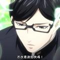 Sakamoto_Desuga (KNA) -04[坂本是臭流氓嗎][1280x720][x264_AAC][BIG5].mp4_20180527_110133.827.jpg