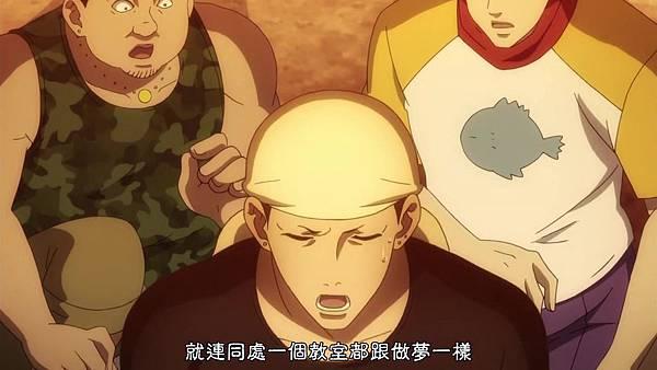 Sakamoto_Desuga (KNA) -04[坂本是臭流氓嗎][1280x720][x264_AAC][BIG5].mp4_20180527_111343.122.jpg