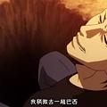 Sakamoto_Desuga (KNA) -04[坂本是臭流氓嗎][1280x720][x264_AAC][BIG5].mp4_20180527_111359.088.jpg