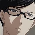 Sakamoto_Desuga (KNA) -05[混混頭目8823前輩][1280x720][x264_AAC][BIG5].mp4_20180527_112500.363.jpg