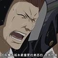 Sakamoto_Desuga (KNA) -05[混混頭目8823前輩][1280x720][x264_AAC][BIG5].mp4_20180527_113112.727.jpg