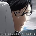 Sakamoto_Desuga (KNA) -05[混混頭目8823前輩][1280x720][x264_AAC][BIG5].mp4_20180527_113244.454.jpg