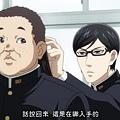 Sakamoto_Desuga (KNA) -06[放學規則][1280x720][x264_AAC][BIG5].mp4_20180527_115015.545.jpg