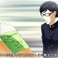 Sakamoto_Desuga (KNA) -06[放學規則][1280x720][x264_AAC][BIG5].mp4_20180527_115058.791.jpg
