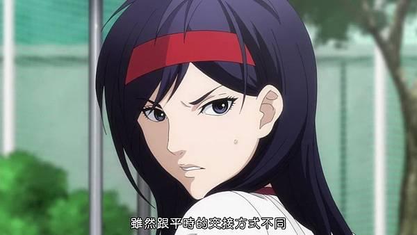 Sakamoto_Desuga (KNA) -07[果然坂本是色狼嗎][1280x720][x264_AAC][BIG5].mp4_20180527_130651.148.jpg