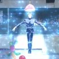 Sakamoto_Desuga (KNA) -08[陰暗的文化祭][1280x720][x264_AAC][BIG5].mp4_20180527_131709.307.jpg