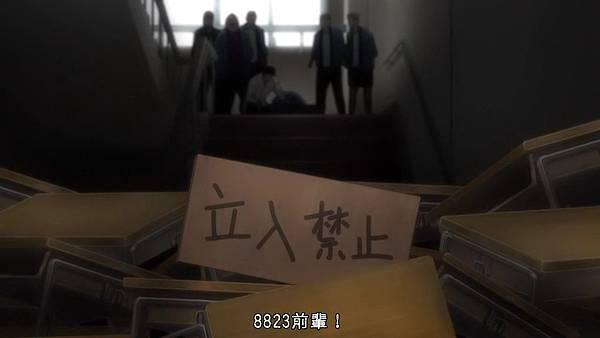 Sakamoto_Desuga (KNA) -08[陰暗的文化祭][1280x720][x264_AAC][BIG5].mp4_20180527_132019.043.jpg