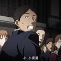 Sakamoto_Desuga (KNA) -08[陰暗的文化祭][1280x720][x264_AAC][BIG5].mp4_20180527_132506.431.jpg