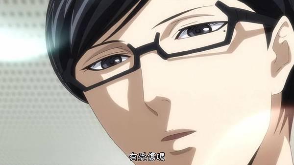 Sakamoto_Desuga (KNA) -09[坂本與我的邂逅][1280x720][x264_AAC][BIG5].mp4_20180527_134007.626.jpg